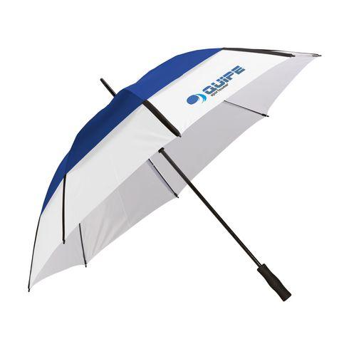 GolfClass parapluie