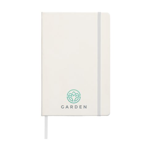 Pocket Notebook A5
