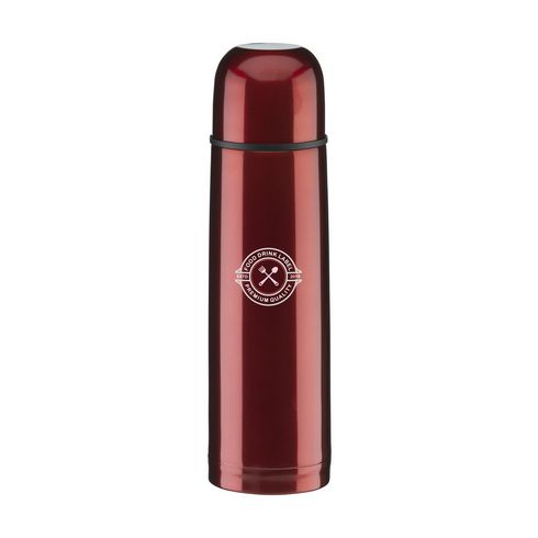 ThermoColor bouteille thermos