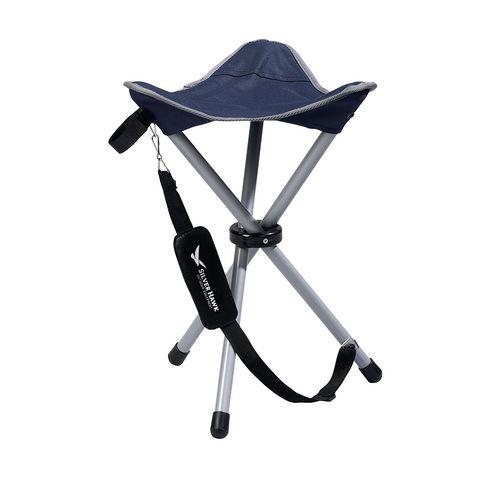 Travelsit chaise pliable