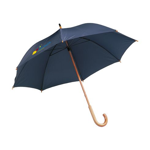 BusinessClass parapluie