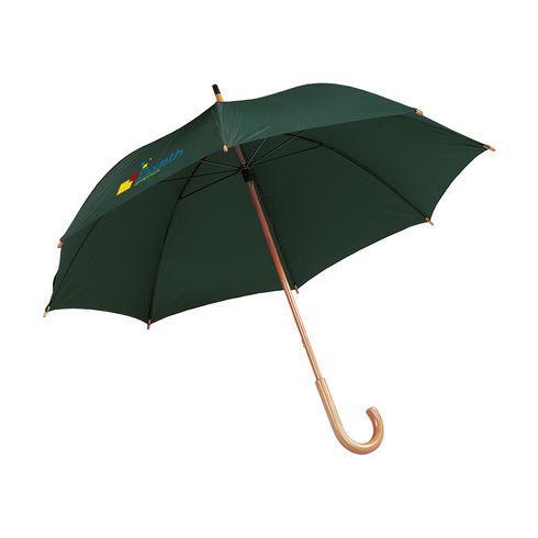 BusinessClass parapluie