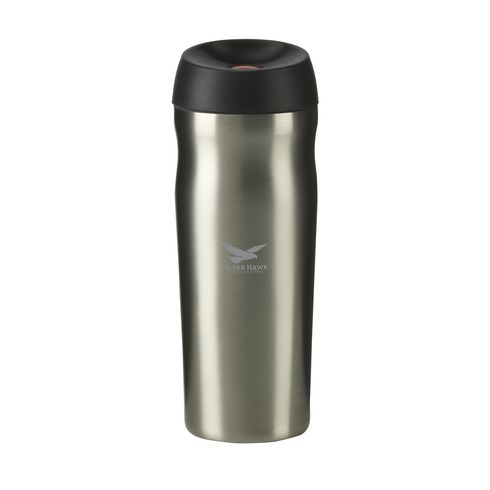 Thermoboost thermo mug