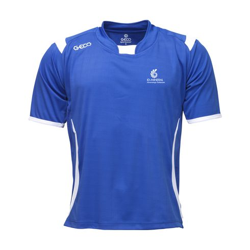 Arena Shirt sports enfants