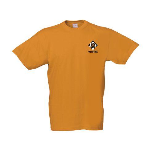 Stedman Confort T-shirt homme
