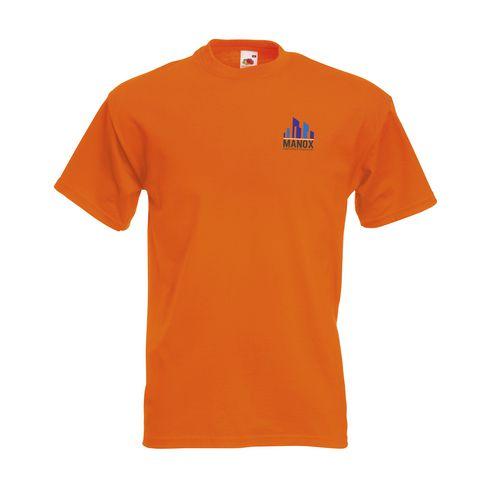 SuperPremium T-shirt
