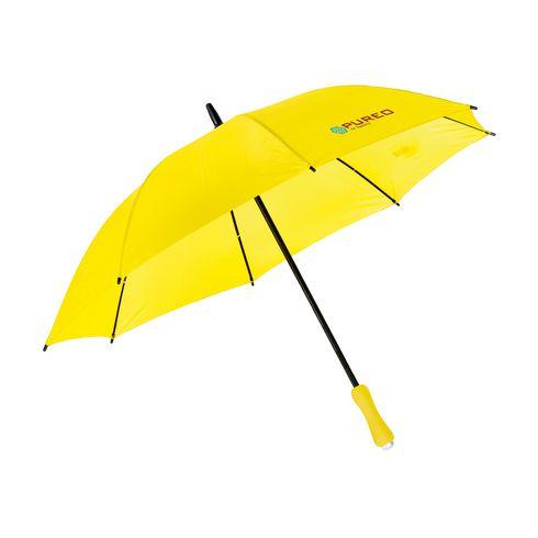 Newport parapluie