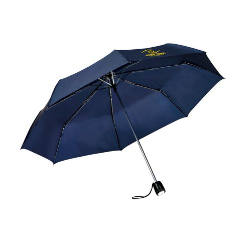 RainLight parapluie/lampe