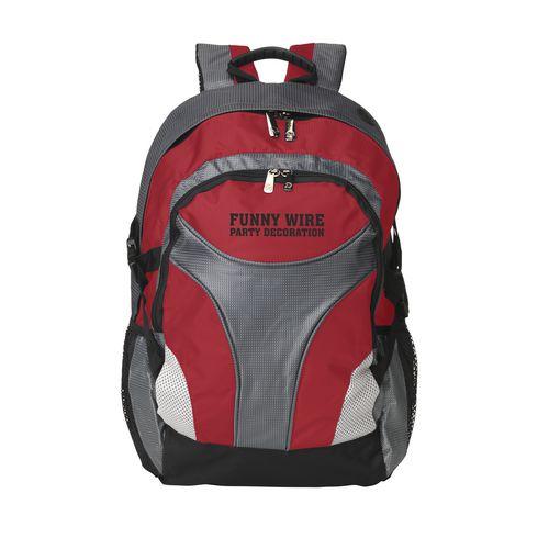 Tracker sac à dos