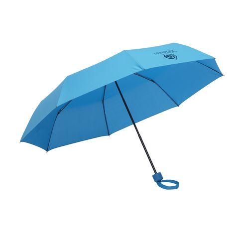 Cambridge parapluie pliant