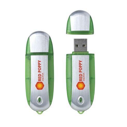 Easy clé USB