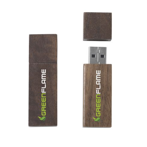 Woody clé USB