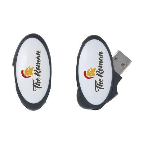 Primeur clé USB