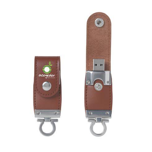 USB deLux clé USB