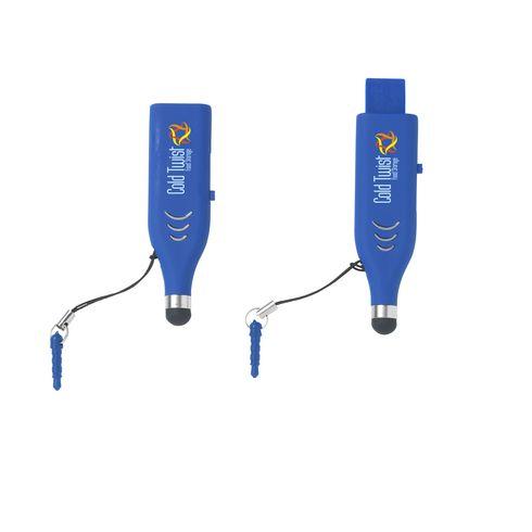 USB EnergyTouc clé USB
