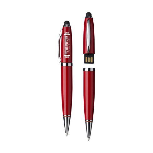 USB TouchPen stylo