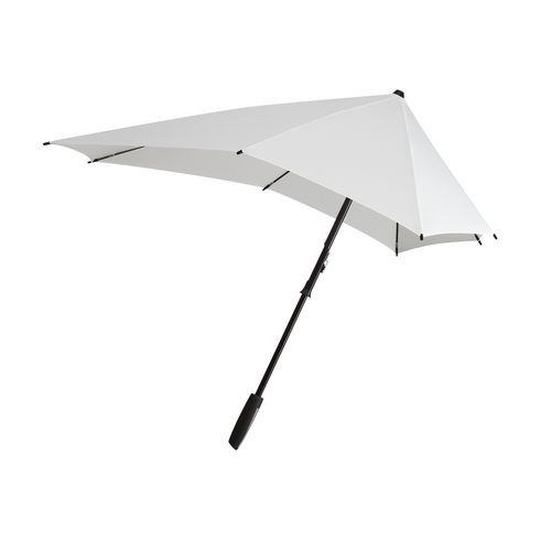 Senz Smart parapluie antivent