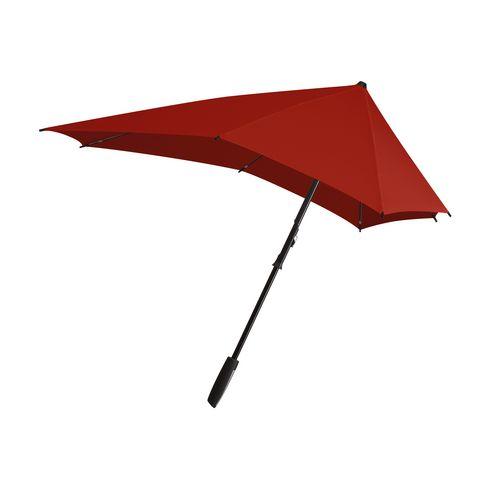 Senz Smart parapluie antivent