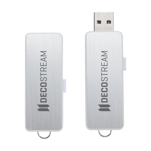 USB Sweep