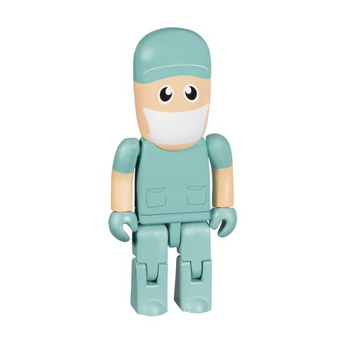USB Chirurgien