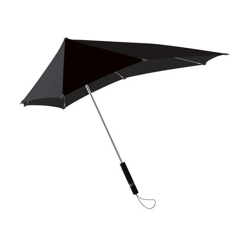 Senz Original parapluie