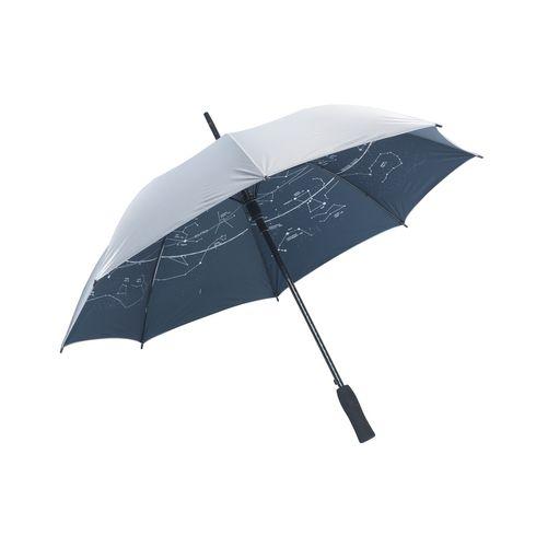 FiberStar parapluie