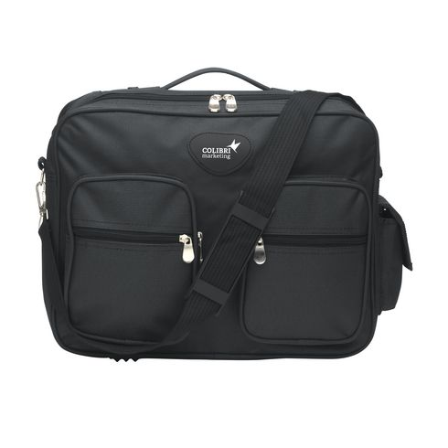Milan boardcase sac/porte-documents
