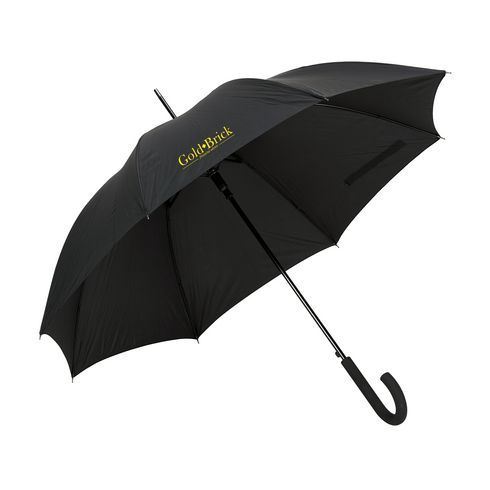 Samsonite Original parapluie