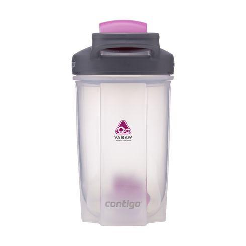 Contigo® Shake & Go™ Medium