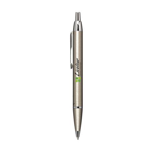 Parker IM stylo