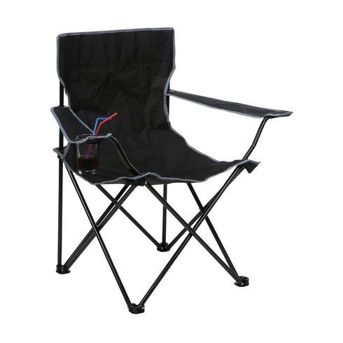 Take-a-Seat chaise