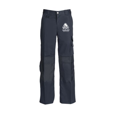 B&C Pro Universal Trousers pantalon