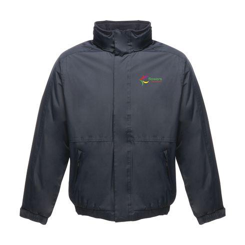 Regatta Explorer veste