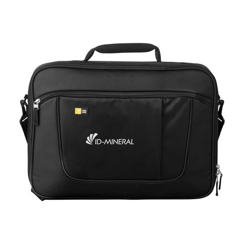 """Case Logic 15.6"""" sac laptop"""