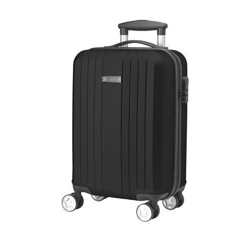 Oxfort Trolley valise à roulettes