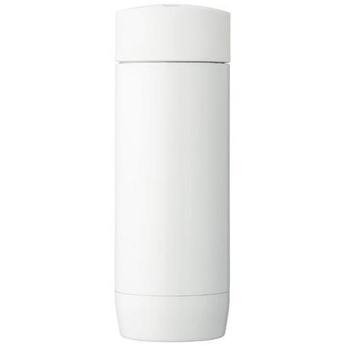 Contenant isotherme garanti anti-fuites Valby 400ml