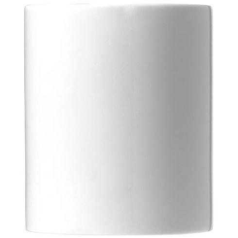 Mug pour marquage sublimation 330ml