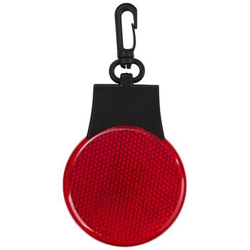 Catadioptre LED Blinki