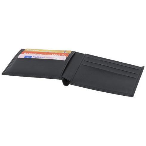 Stylo bille avec coffret cadeau portefeuille Baritone