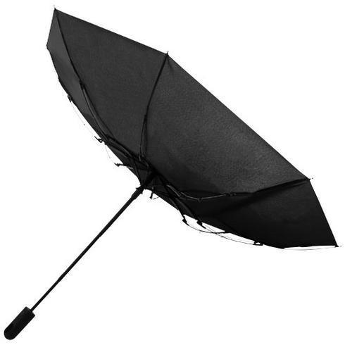 """Parapluie à ouverture/fermeture automatique 21,5"""" Trav"""