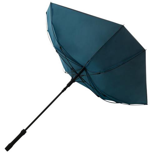 """Parapluie automatique double couche Square 23"""""""