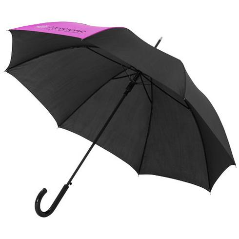 """Parapluie à ouverture automatique 23"""" Lucy"""
