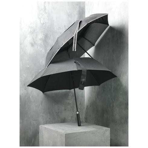 """Parapluie tempête automatique 23"""" Riverside"""