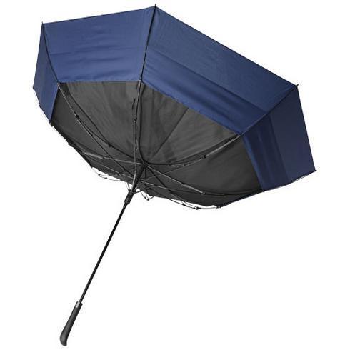 """Parapluie à ouverture automatique extensible de 23"""" à 30"""" Heidi"""