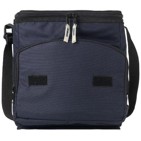 Sac isotherme pliable Stockholm