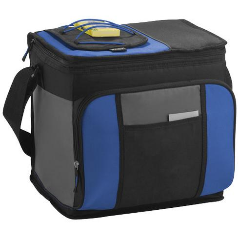 Sac isotherme 24 canettes Easy-access