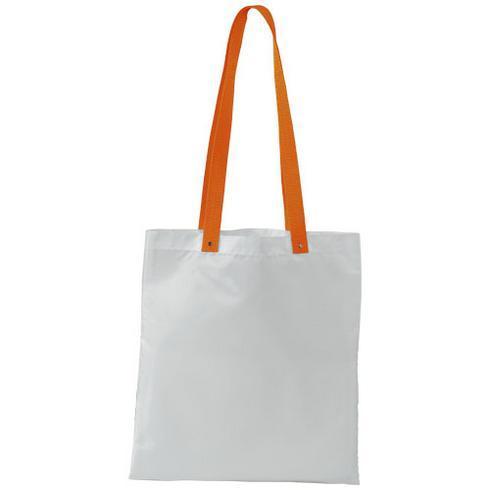 Sac shopping Uto