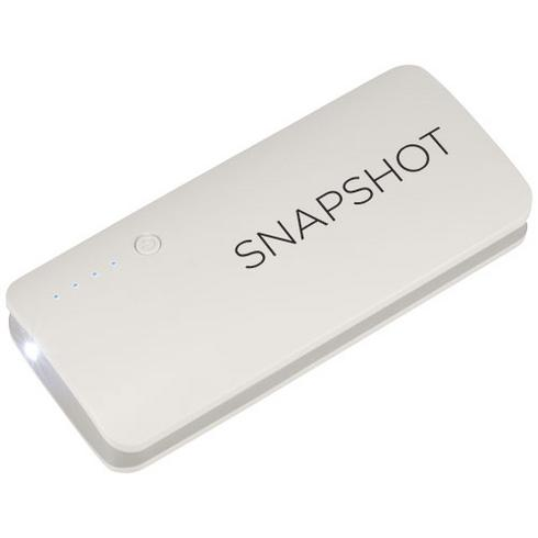 Batterie de secours 10,000 mAh Spare