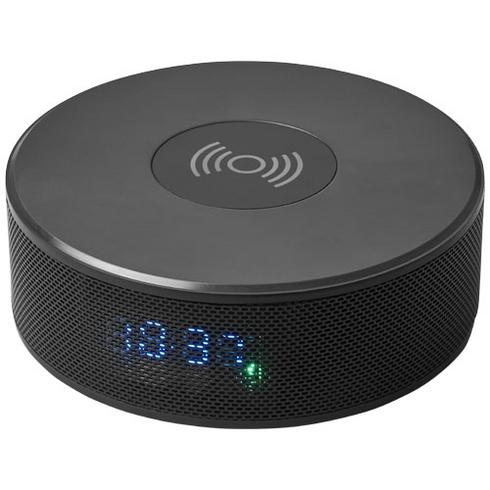 Enceinte réveil pour recharge sans fil Circle