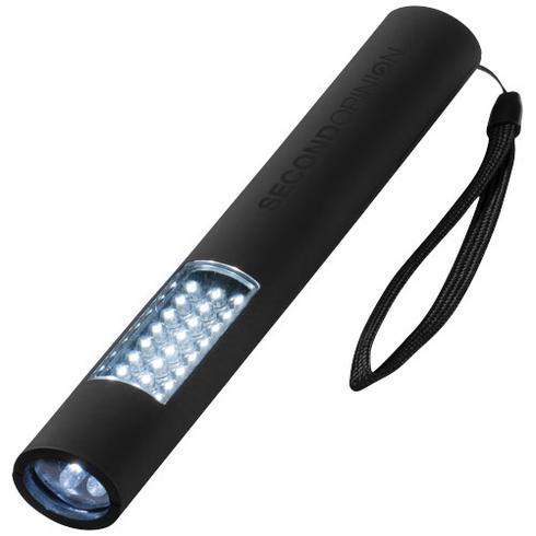 Torche magnétique 28 LED Lutz